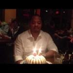 VLOG #2 | IT'S MY BIRTHDAY!