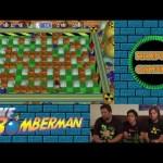Warped Gaming: Sake Bomberman (Part 2)