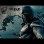 "X-Men: Apocalypse | ""Magneto"" Power Piece [HD] | 20th Century FOX"