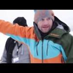 شرح المدرب العالمي روني فولكس واجن قولف ار السويد – حسن كتبي