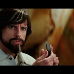 "Zoolander 2 (2016) – ""Question Phone"" TV Spot – Paramount Pictures"