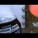 RHNB-Upside Down Can of Soda