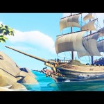 5 Things We Want In Sea of Thieves