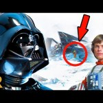 8 Amazing Movies That Should Have Been Made