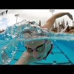 GoPro: Finding Missy – Series Trailer