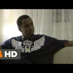 I'm Still Here (6/12) Movie CLIP – Diddy Knows Best (2010) HD
