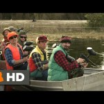 Jackass 3D (7/10) Movie CLIP – Duck Hunting (2010) HD