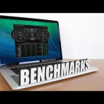 NEW 15″ Retina MacBook Pro Haswell Performance Review: Graphics & Speed Benchmarks