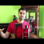 Hot Water by Davidoff Fragrance/Cologne Review (2009)