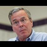 Top 10 Most Embarrassing Presidential Family Members
