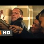 Mortdecai (9/10) Movie CLIP – Fingers All Look the Same (2015) HD
