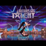 Preview | The Judges flip out over The Togni Brothers | Britain's Got Talent 2016