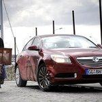autocar.tv: Vauxhall Insignia – by Autocar.co.uk