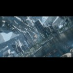 "Star Trek Beyond (2016) – ""Make Some Noise"" TV Spot – Paramount Pictures"