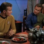 """TOS-R 1×09: """"What Are Little Girls Made Of?"""" Trailer"""
