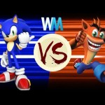 Sonic Vs Crash: Who Would Win?