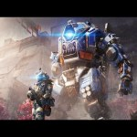Titanfall 2: Angel City – A Full Match in 1080p 60fps