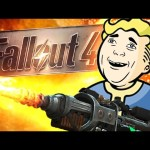 Top 10 Fallout 4 Best Weapons Mods