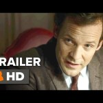 Experimenter Official Trailer #1 (2015) – Peter Sarsgaard, Winona Ryder Movie HD