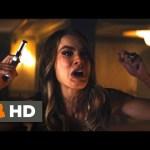 Hot Pursuit – Put the Gun Down Scene (9/10) | Movieclips