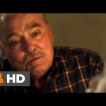 If I Stay – I Understand Scene (8/10) | Movieclips
