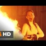 Charlie's Angels: Full Throttle – Fire Starter Scene (6/10) | Movieclips