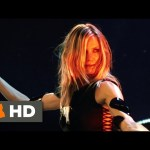 Charlie's Angels: Full Throttle – Rooftop Rumble Scene (9/10) | Movieclips