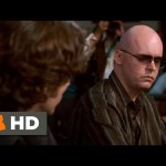 Lucky You (2007) – Three of a Kind Scene (9/10) | Movieclips
