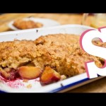 Baked Plum Pudding Recipe – SORTED