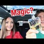 Molecule 01 Fragrance Review