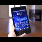 Google Nexus 7 2013 Review!