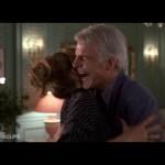 Dirty Rotten Scoundrels (1988) – Freddy Walks! Scene (11/12) | Movieclips