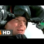 The Fourth Phase (2016) – Snowy Hills of Japan Scene (5/10) | Movieclips