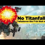 No Titanfall 3!? – Inside Gaming Daily