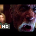 Annabelle (2014) – Have Mercy on Your Soul Scene (8/10) | Movieclips