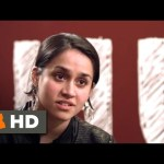 CODE: Debugging the Gender Gap (2015) – Code for Progress Scene (3/10) | Movieclips