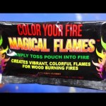 RHNB-Magical Flames (Wood Fire Color Additive)