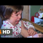 Coal Rush (2013) – It's Starting to Burn Scene (5/9)   Movieclips