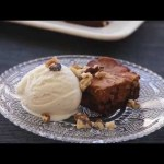 How to Make Pumpkin Brownies   Pumpkin Recipes   Allrecipes.com