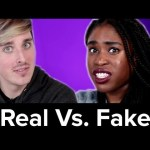 Can You Tell Real Vs. Fake Porn Titles?