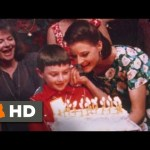 Little Man Tate (1991) – Happy Birthday, Fred Scene (11/11) | Movieclips