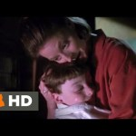 Little Man Tate (1991) – I Love You, Mom Scene (10/11) | Movieclips