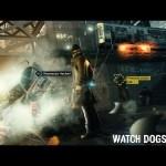 Watch Dogs – Speed art (#Photoshop) | CreativeStation