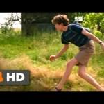 Jasper Jones (2017) – A Murderer's Farm Scene (3/7) | Movieclips