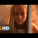 Jasper Jones (2017) – Mom's New Lover Scene (7/7) | Movieclips