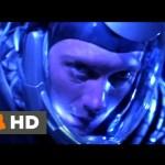 Supernova (2000) – Left Behind Scene (7/12) | Movieclips