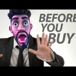 Fortnite Mobile – Before You Buy