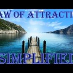 Law of Attraction !!!!