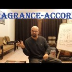 Learning Perfumery ( Part 5 ) – Understanding Accords, Linear and Non- Linear Fragrances