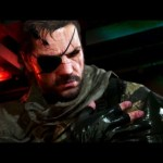 Metal Gear Solid V: The Phantom Pain Let's Play Walkthrough Part 2   Big Boss PC Gameplay ALL DAY!